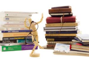 Licence Psychologie, Diplome Art thérapie, Yoga, Créativité, Art-thérapeute