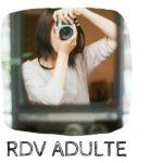 RDV ADULTE Therapie